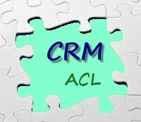 CRM_acl