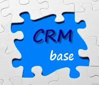 CRM_base
