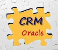 CRM_oracle