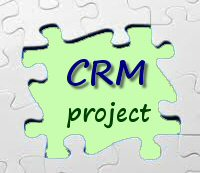 CRM_project