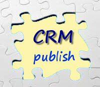 CRM_publish