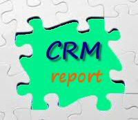CRM_report