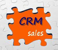 CRM_sales