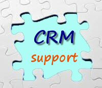 CRM_support