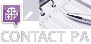 Contact_PA