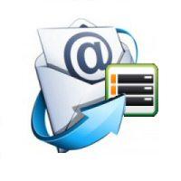 Mail MCE