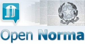 OpenNorma